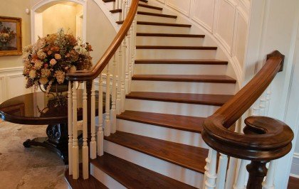 A-classic-staircase-in-a-luxur-25937057