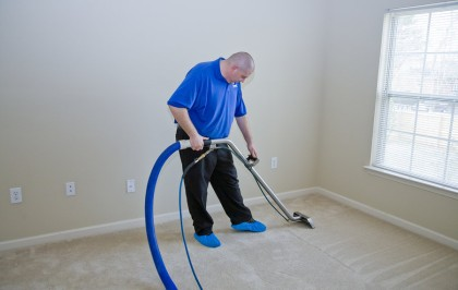 Carpet-Steam-Cleaning-4604428